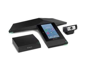 Polycom Trio 8800 Collaboration